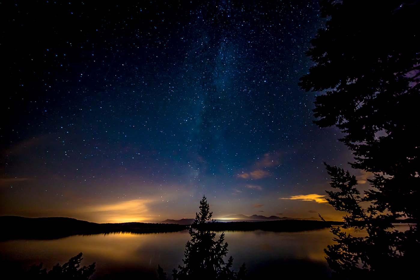 galiano stars