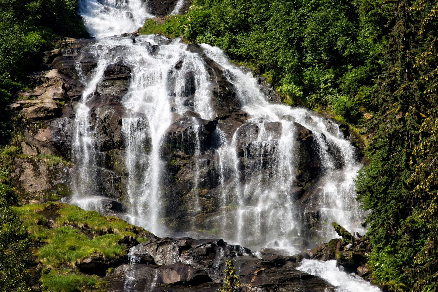 rooster_falls-3-simonsees