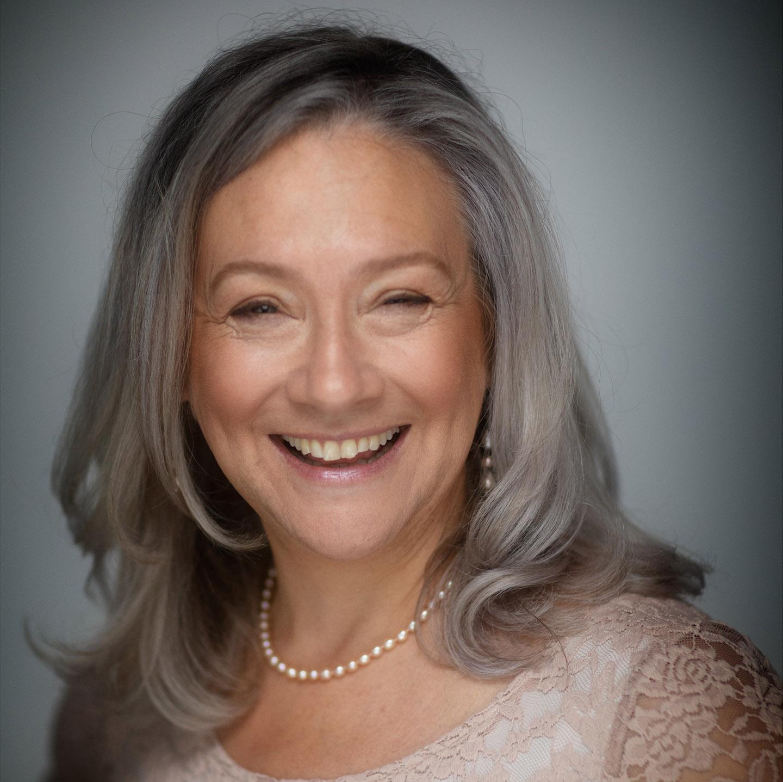 Donna Dixson