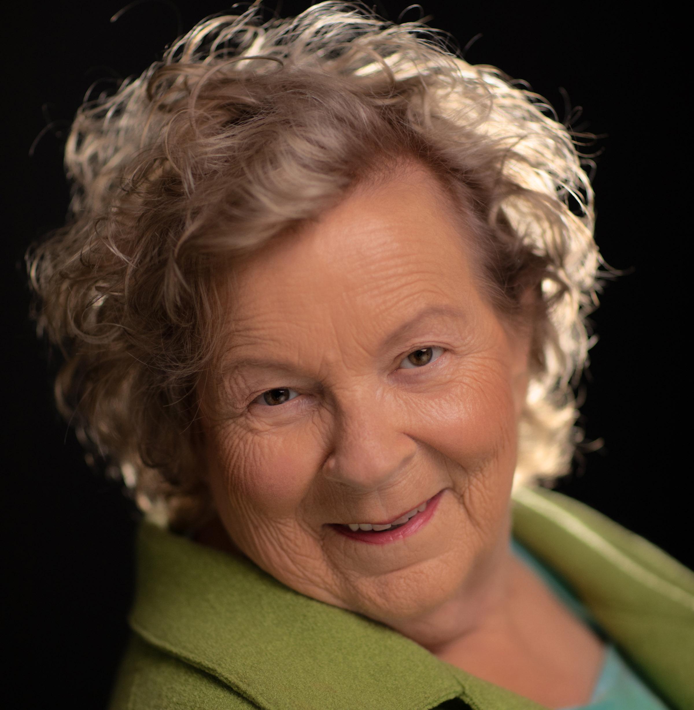 Janet Leduc