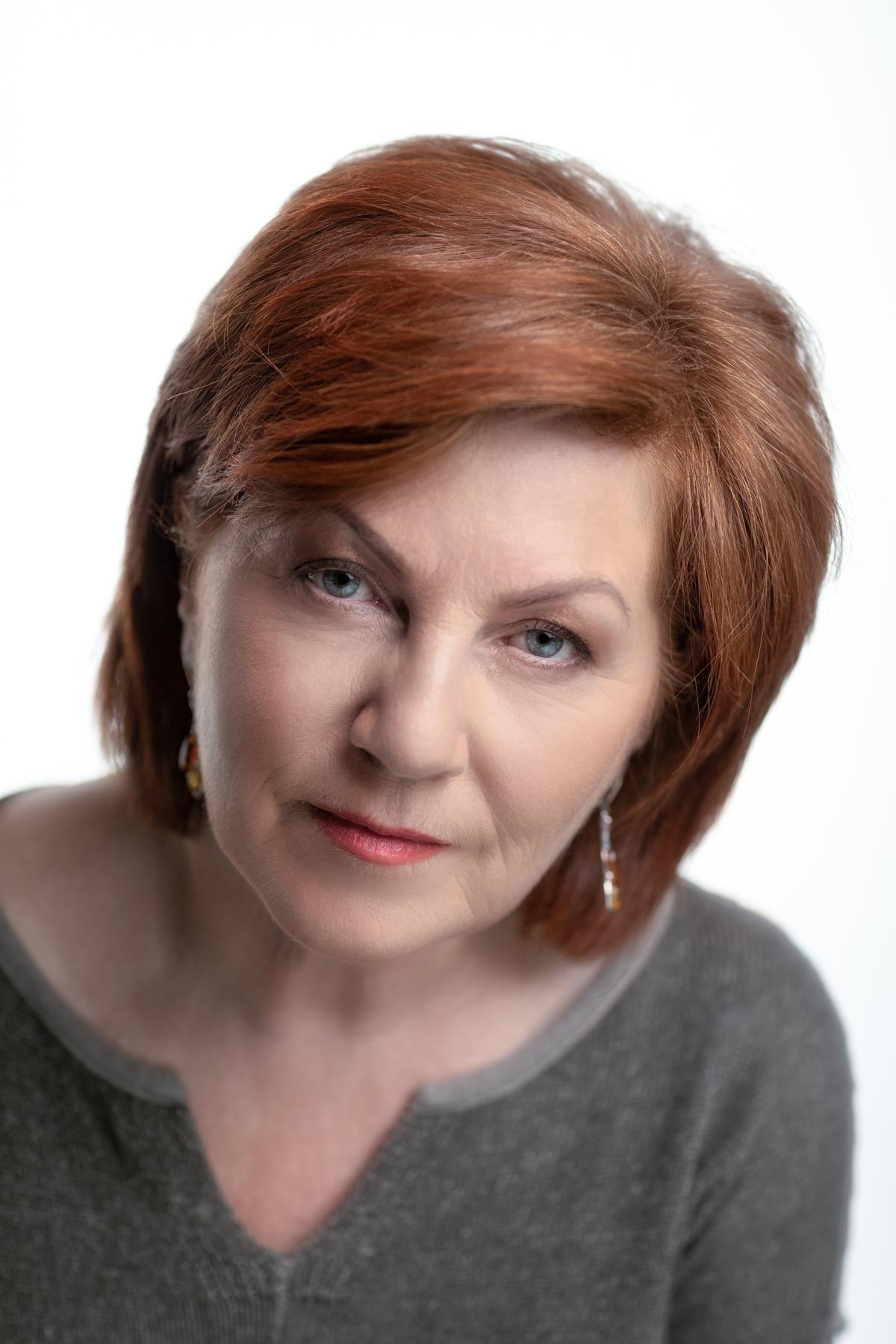 Gladys Atrill
