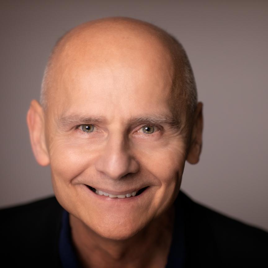 Bob Kohut