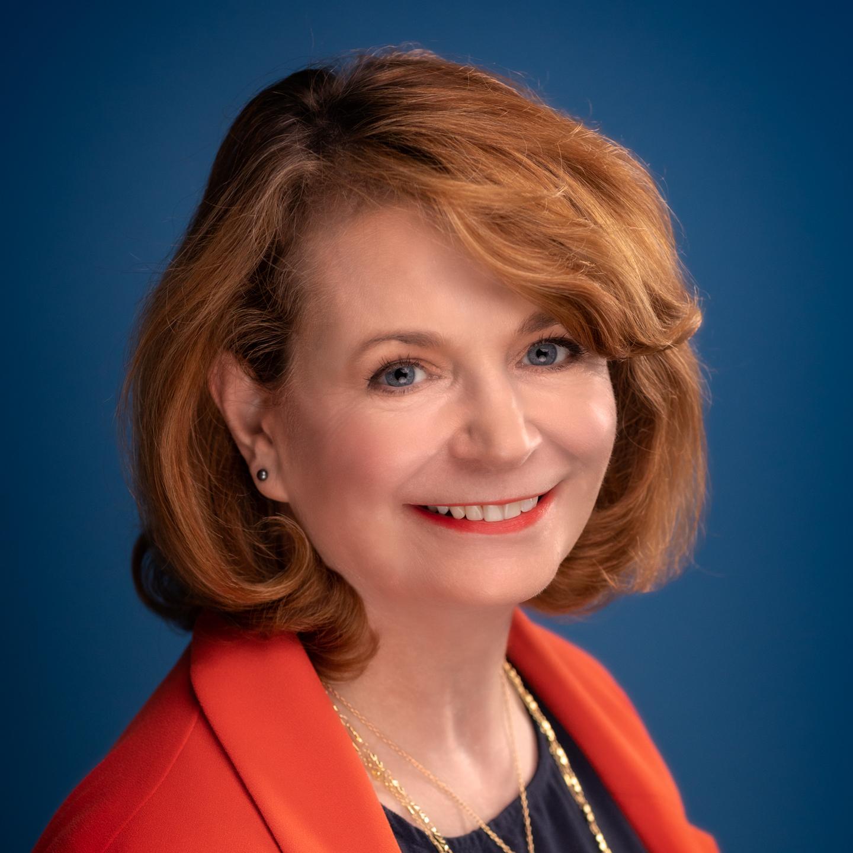 Susan Nicol