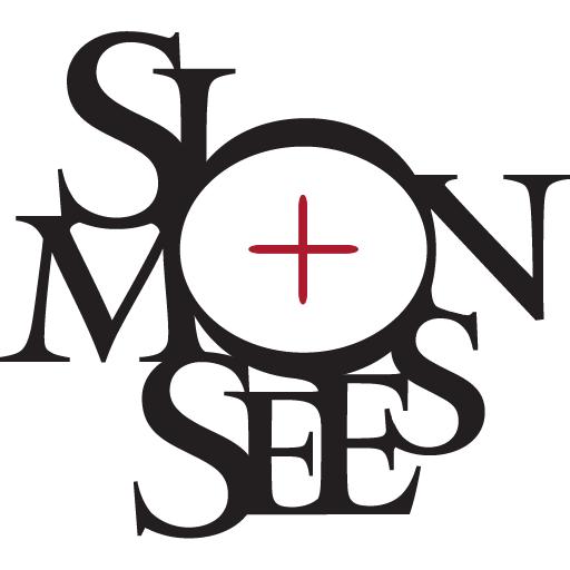 Simon Sees