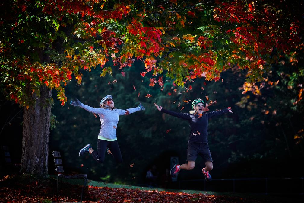 Fall col Oct6_20-4