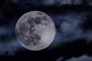 Full Scorpio Moon-0M9A2492-2